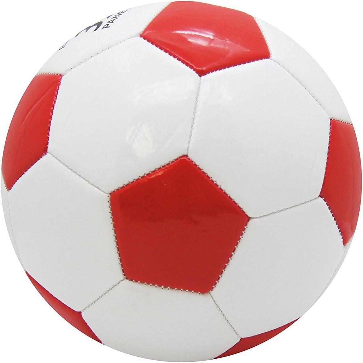 BALÓN DE FUTBOL, TALLA 5, pelotas de fútbol, paneles hexagonales y ...
