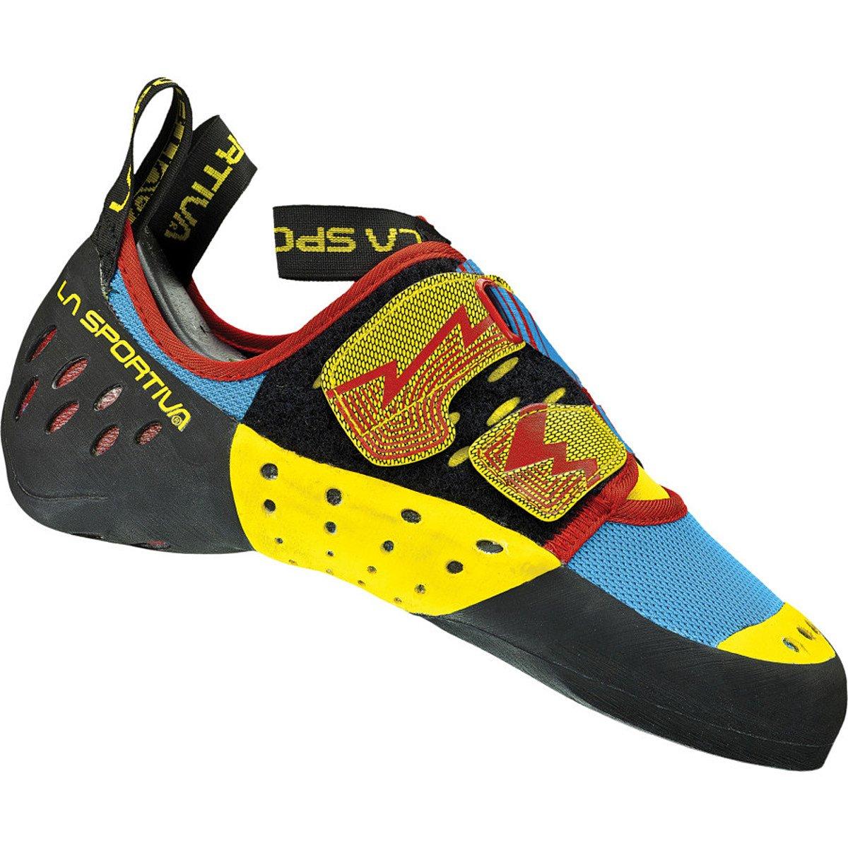 Oxygym Climbing Shoe - Men39;s