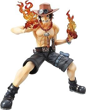 figurine pop portgas d ace