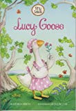 Lucy Goose (Tiny Tales)