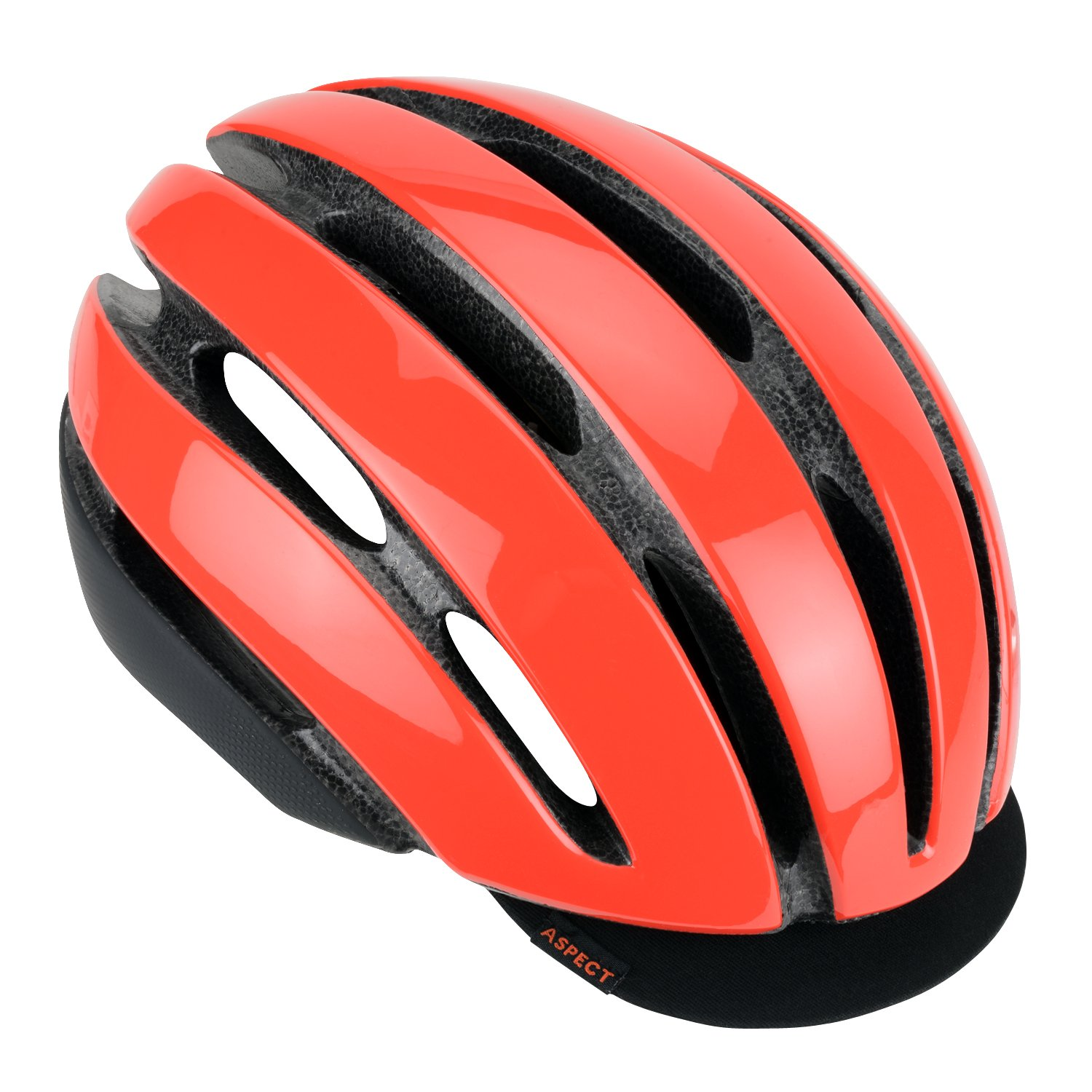 Giro Aspect Bike Helmet – 2015
