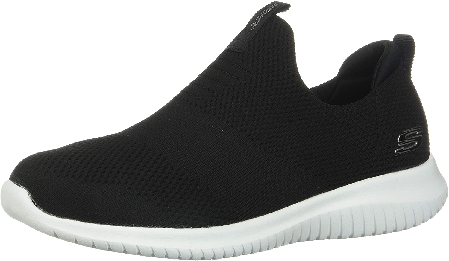 Ultra Flex-First Take Slip On Trainers