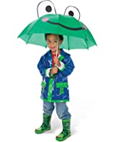 Novelty Cool Animal Umbrella For Kids - Funny Party Hats