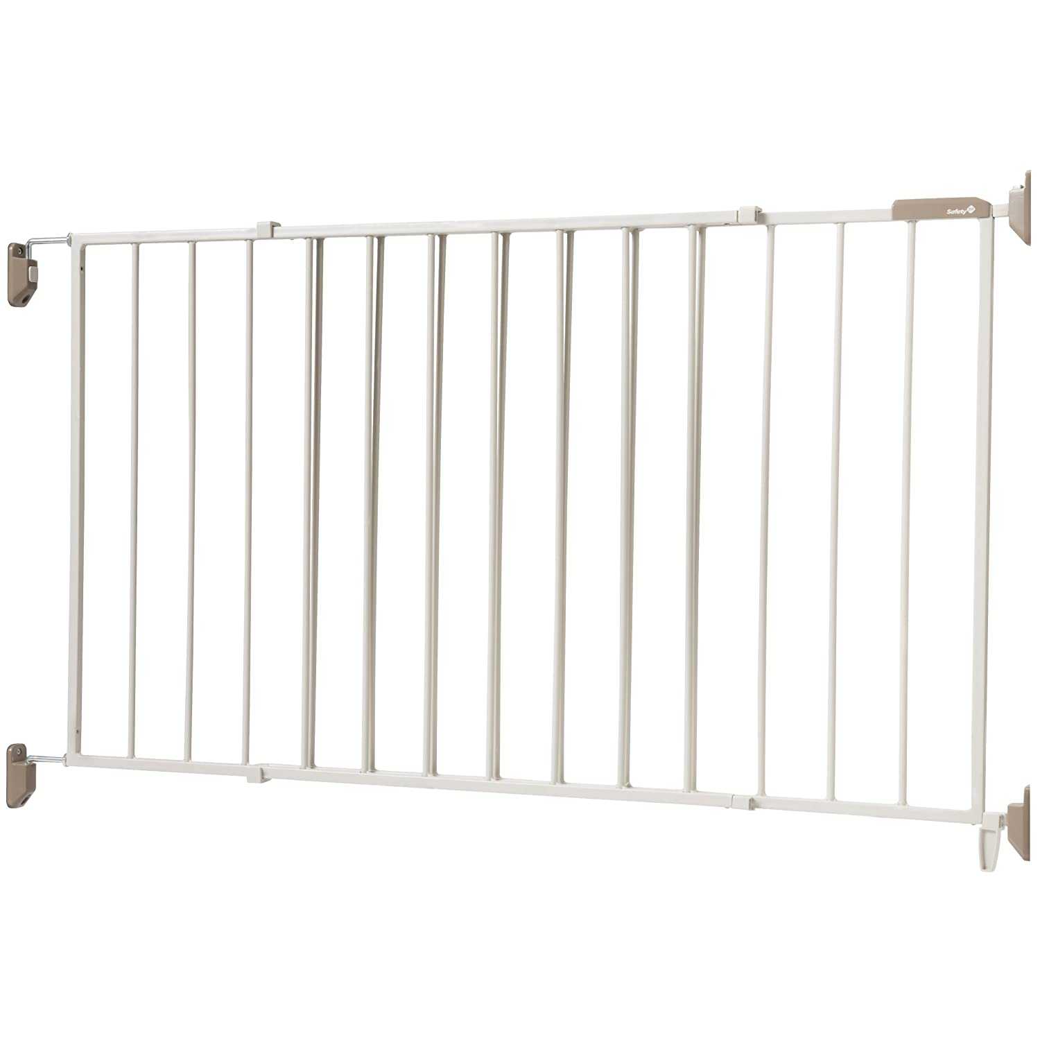 Amazon Ca Gates Gates Gate Extensions Baby