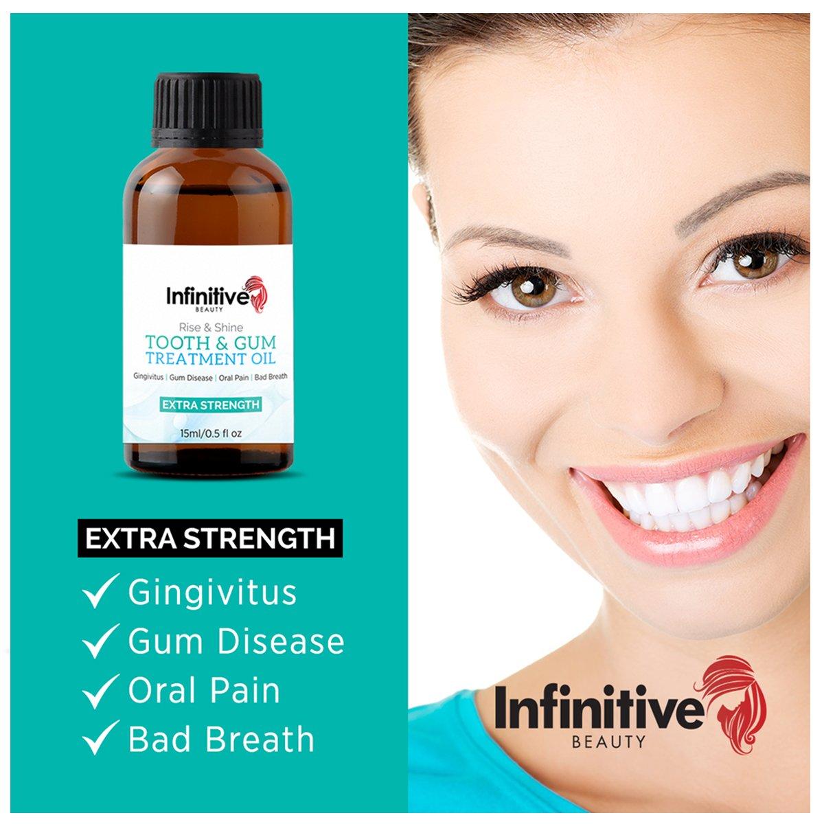 Hook up bad breath