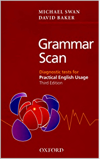 Practical English Usage By Michael Swan Ebook