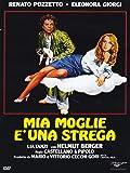 Mia Moglie È Una Strega (Dvd)