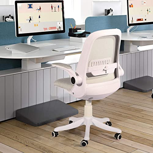 VECELO Home Office Chair
