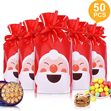 PARTY BAG SWEET TREAT CANDY BIRTHDAY WEDDING CHRISTMAS GIFTS 100/% COTTON ECO NEW