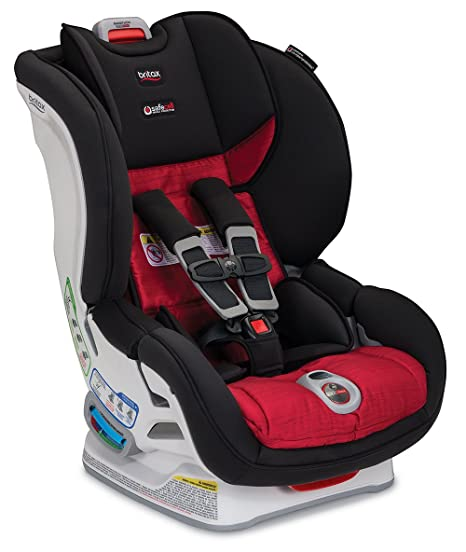 This link for Britax E1A386N is still working