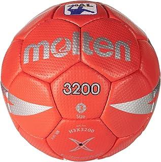 Molten-Ballon de Handball