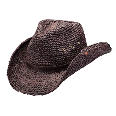 96d05f3b0160f Image Unavailable. Image not available for. Color  Peter Grimm Masami Drifter  Hat