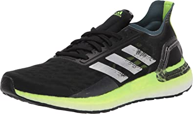 best training shoes adidas