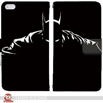 11158af1e3 Amazon | art of DC 手帳型 iPhoneSE (iPhone SE) iphoneSE(G006203_01 ...