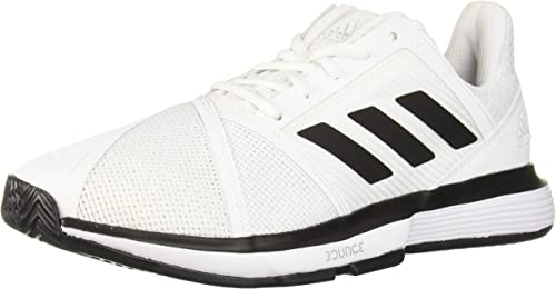 Running Shoes Mens BOUNCE