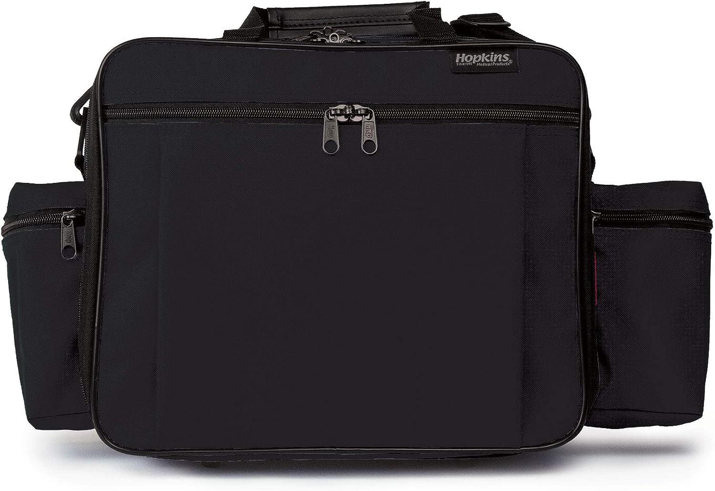 Hopkins Medical Products EZ View Medical Bag