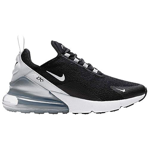 | Nike Air Max 270 Womens | Shoes