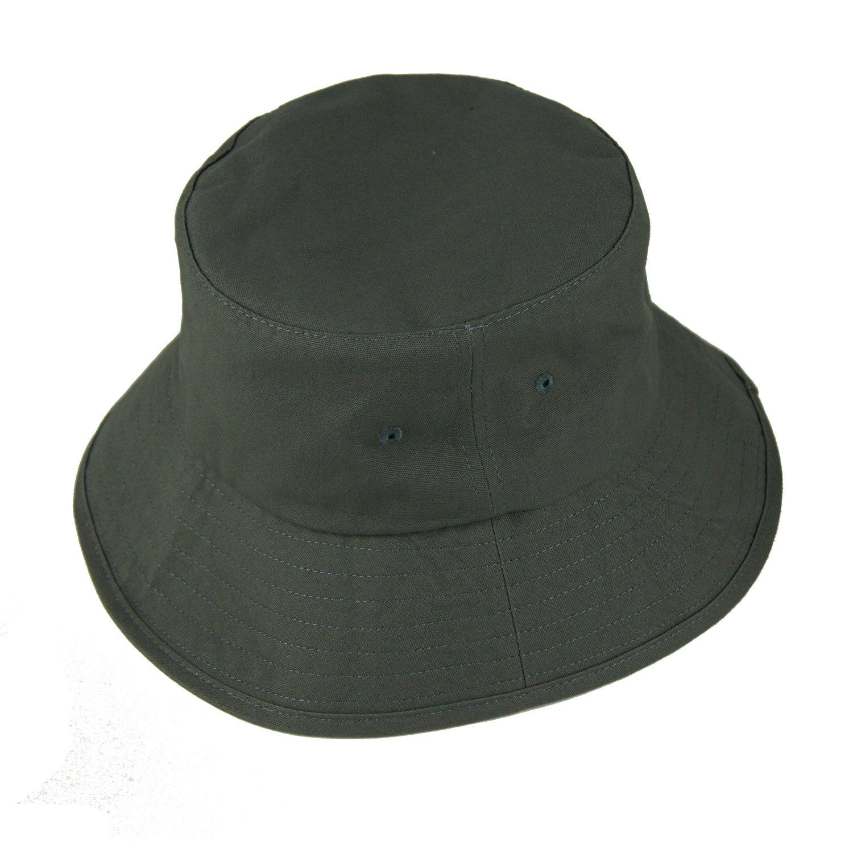 Free Bird 99 100% Cotton Cap Fishing Hunting Summer Bucket Hat