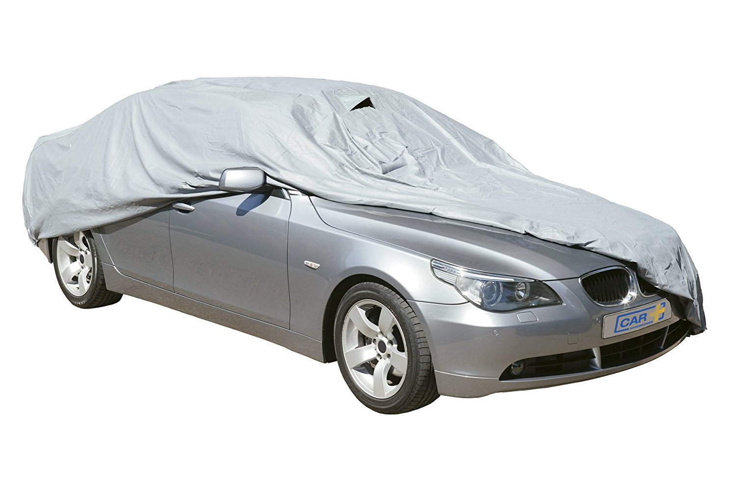 93-02 Waterproof /& Breathable Full Outdoor Protection Car Cover to fit Toyota Supra Mk4 Sumex Cover