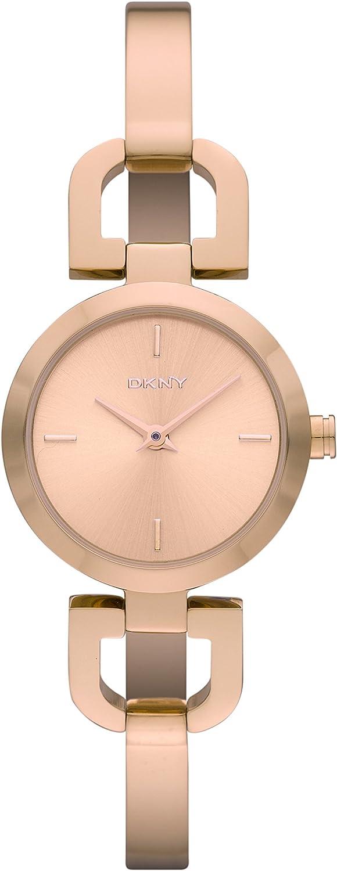 DKNY Reloj de Cuarzo NY8542