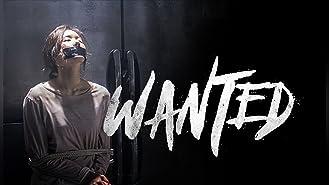 Wanted - Season 1