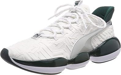 PUMA Mode XT Tz Wns, Zapatillas de Deporte para Mujer: Amazon.es: Zapatos y complementos
