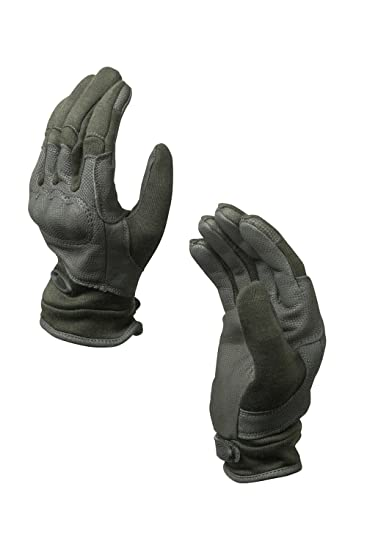 oakley tactical handschuhe