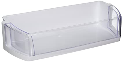 Samsung DA97-03290A - SAMSUNG REFRIGERATOR DOOR BIN  sc 1 st  Amazon.com & Samsung DA97-03290A - SAMSUNG REFRIGERATOR DOOR BIN - Replacement ...
