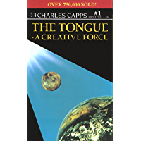 The Tongue, A Creative Force