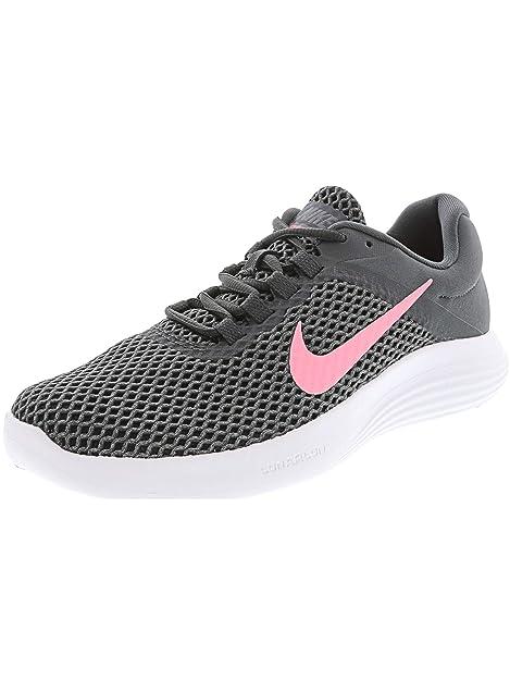 581df8b038209 Nike Tenis Wmns Lunarconverge 2 Tenis para Mujer  Nike  Amazon.com ...