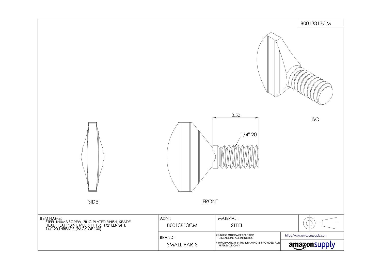A//C Condenser For//Fit 3687 12-15 Chevrolet Captiva Sport 08-10 Saturn Vue