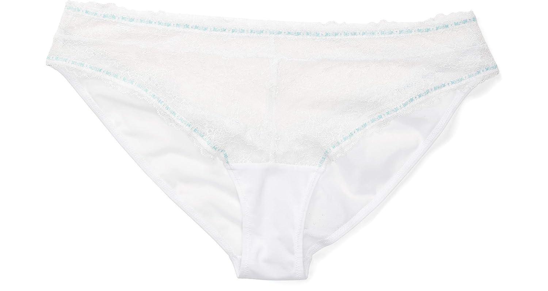 Adore Me Womens Tanzy Bikini Plus-Size Panty