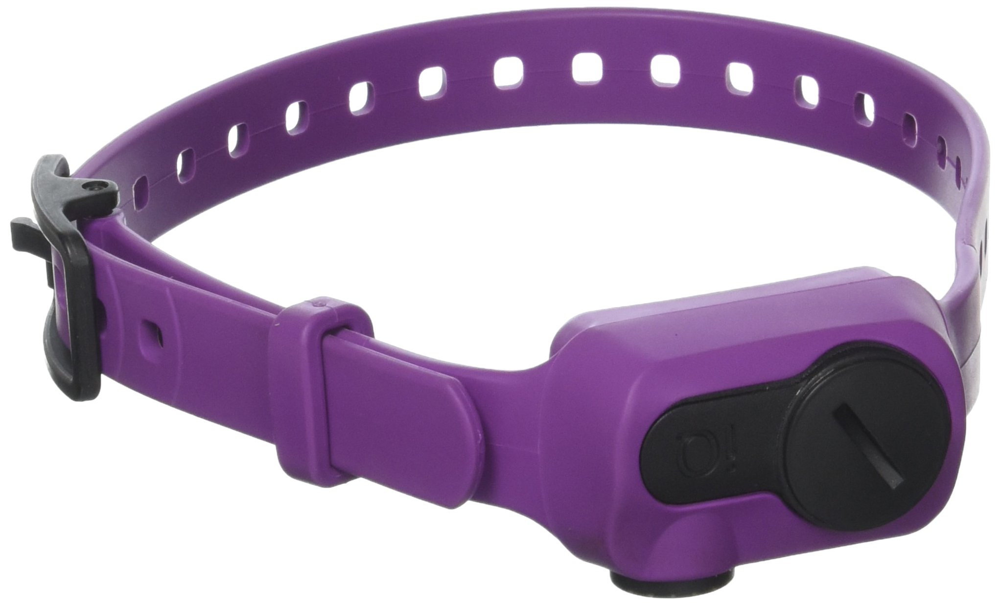 Dogtra iQ No Bark Collar, Purple
