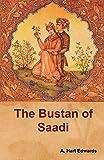 The Bustan of Saadi