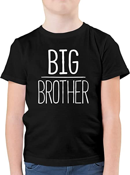 Big Bro T-Shirt\\  Brother Shirt\\ Big Brother Shirt\\ Toddler Shirts \\ Brother Gift \\ Gift For Brother \\ Best Bro Shirt