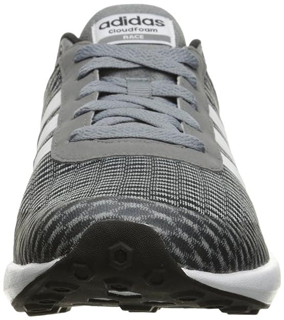 adidas cloudfoam 6.5