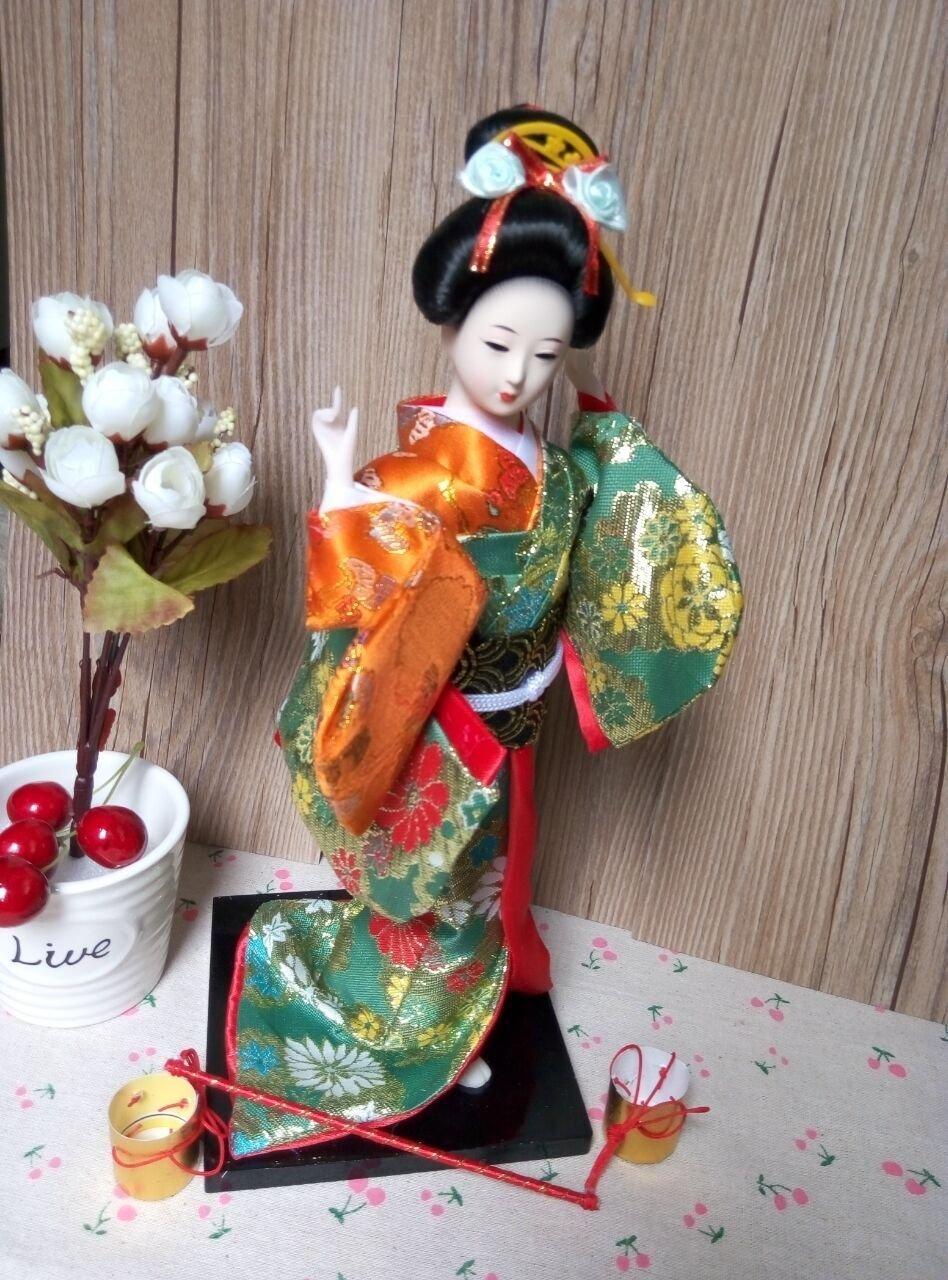 Sorry, jaapanese tall woman 2 speaking