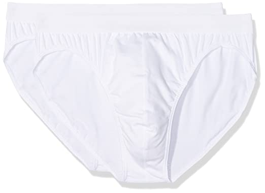 Mens Marc Brasil Slip Boxer Briefs Pack of 2 Huber Fashionable Sale Online Cheap Sale Excellent Free Shipping With Mastercard Free Shipping Big Sale Outlet Locations Cheap Price ofP4QdsAF