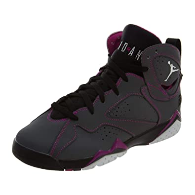 2ecd2239b8c5 Air Jordan 7 Retro 30th GG  quot Valentine s Day quot  ...
