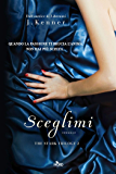 Sceglimi: The Stark Trilogy 2