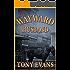 The Wayward Husband (The Hester Lynton Mysteries Book 3)