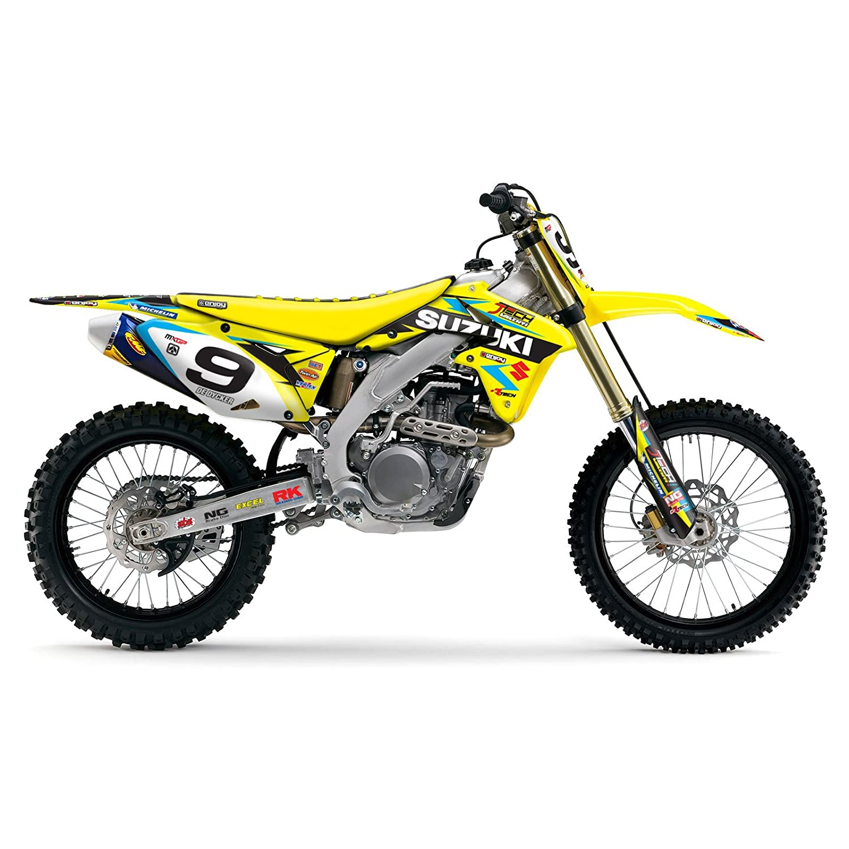 motocross number plate creator free