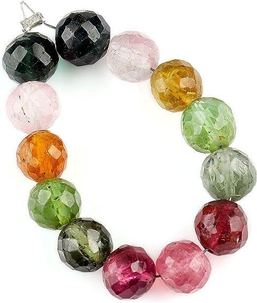 60 pce Black Round Crystal Glass Beads 6mm AA Grade Jewellery Making Craft