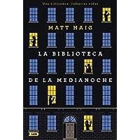 La Biblioteca de la Medianoche (AdN)