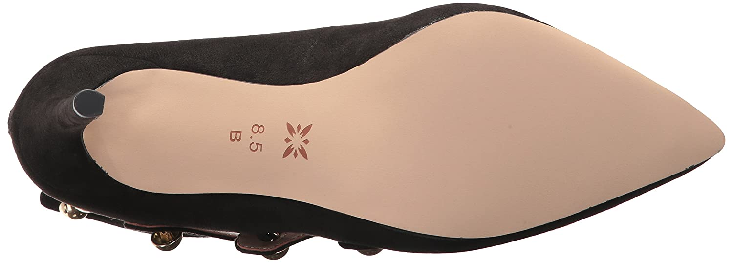 BCBGeneration Womens Harmony Pump