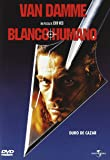 Blanco humano [DVD]