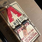 Amazon.com : Victor 12 Easy Set Rat Traps Rat Snap Trap