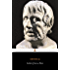 Letters from a Stoic: Penguin Classics