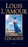 Conagher: A Novel (English Edition)
