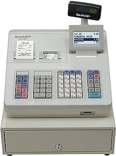 Cisco WS-C3650-48TS-S - CISCO CATALYST 3650 48 PORT - DATA